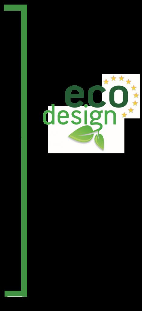 Eco Design | GREE Airconditioning Cyprus | Masterstar Trading Ltd